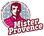 Mister-Provence-logo