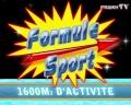 formulesport