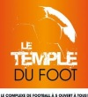 templedufoot